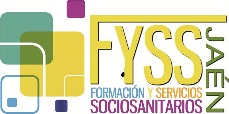 FIss Jaén
