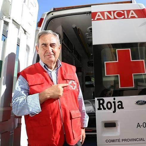 Jose Boyano